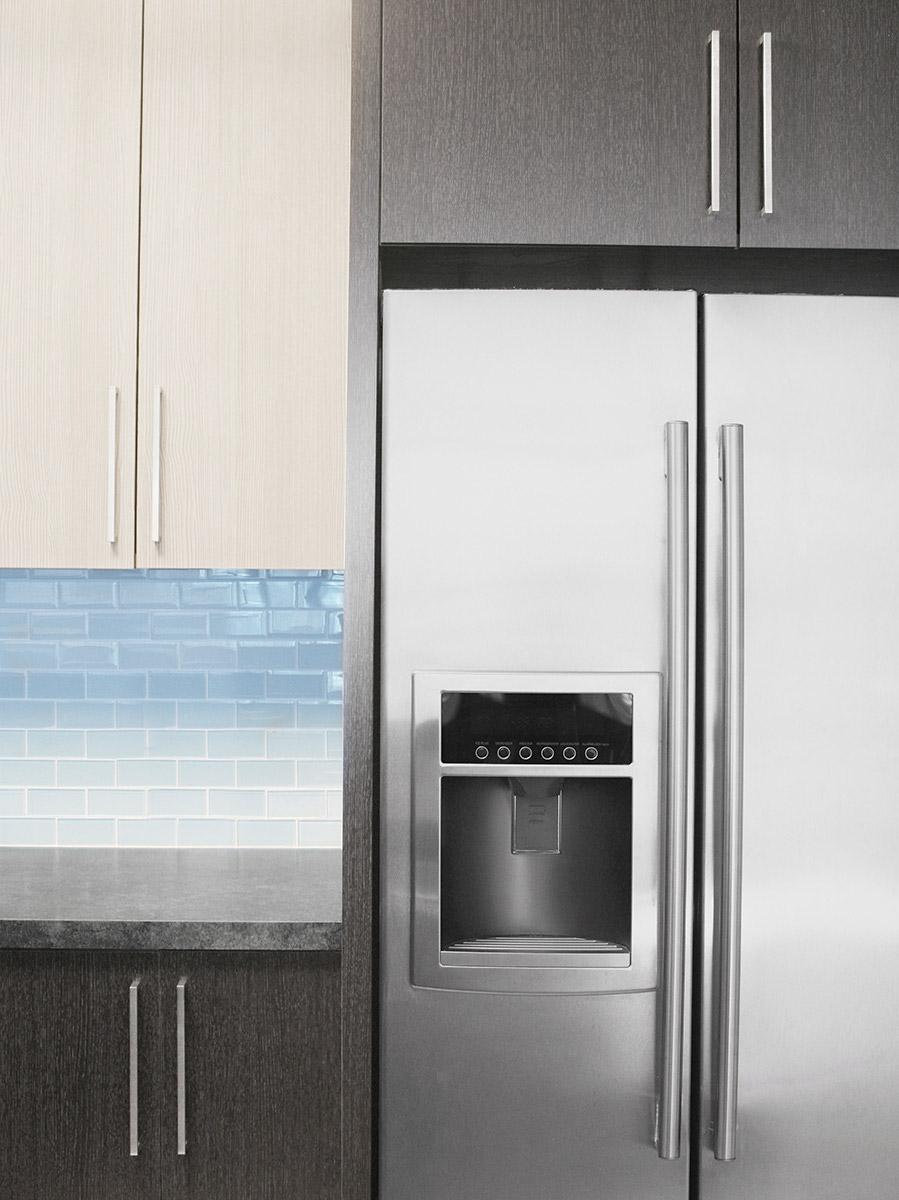 kitchens   btl   01 – Spectra Design Build