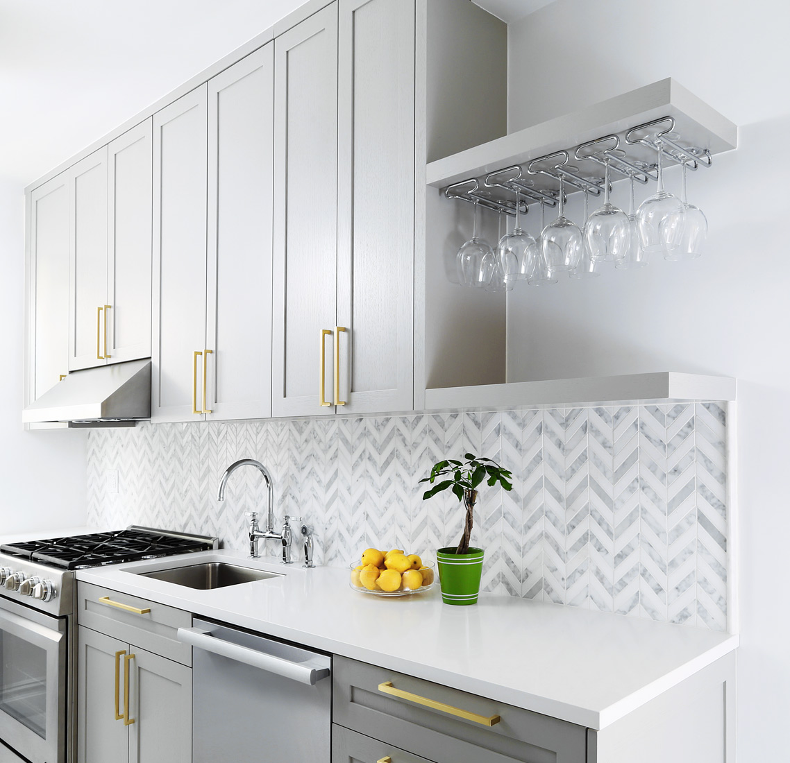 Unique Shooting Kitchen Nyc Picture Collection - Kitchen Cabinets ...