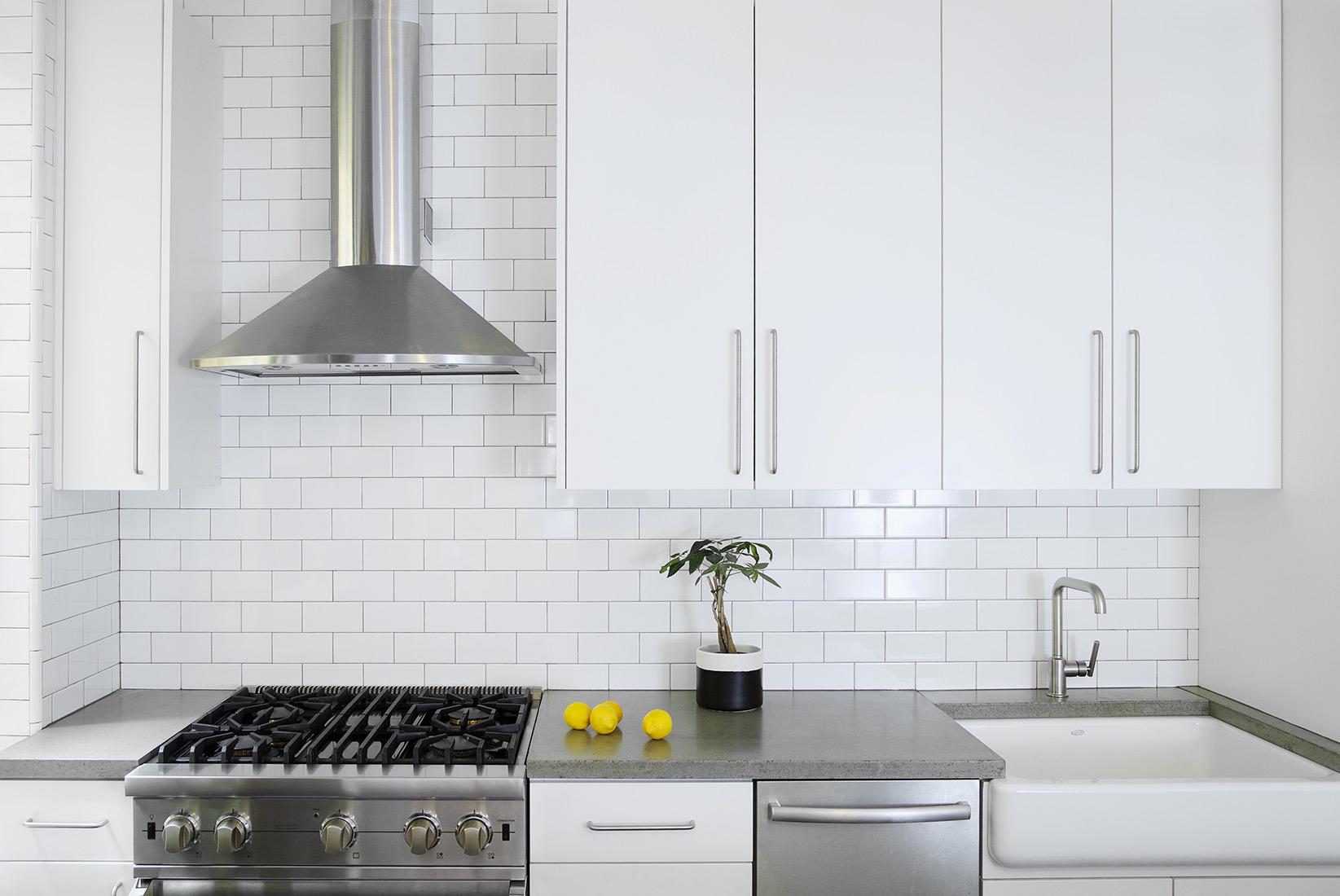 kitchens   stj   04 – Spectra Design Build